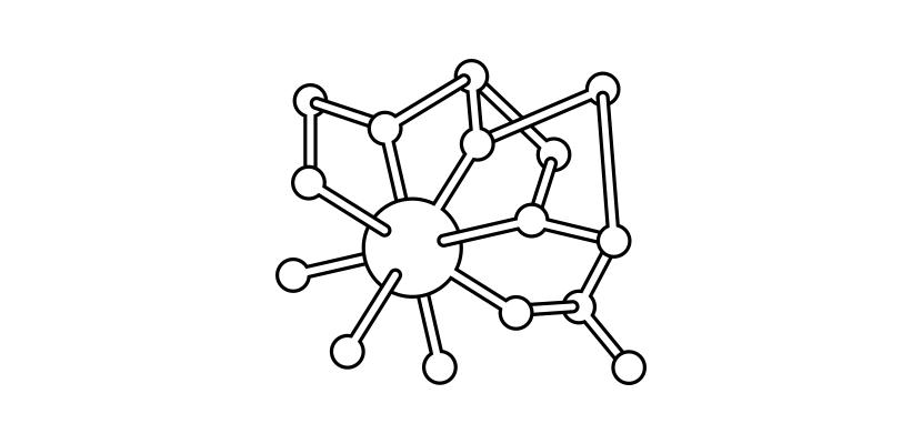 Network-03