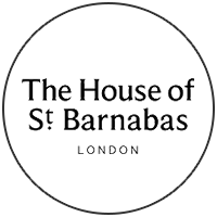 House of St. Barnabas